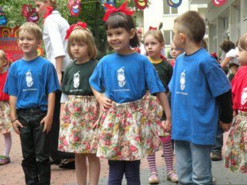 urodziny-malej-syrenki-2012-17