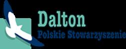 dalton-polskie-stowarzyszenie[1]