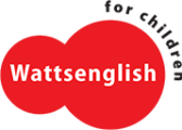 wattsenglish logo1