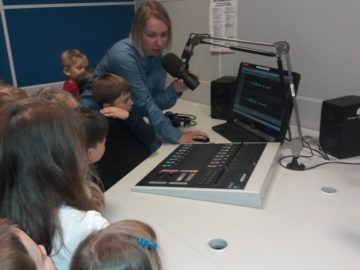 przedszkolaki-radio-04