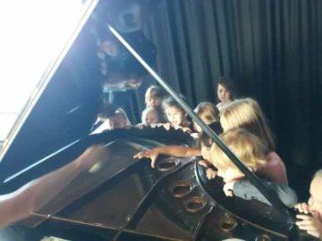 warsztaty-muzyczne-05