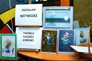 zdzislaw-witwicki-04