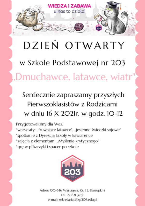 zaproszenie_sp203